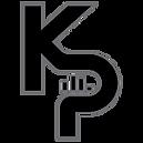 Kapitol%252520P%252520Monogram-03_edited