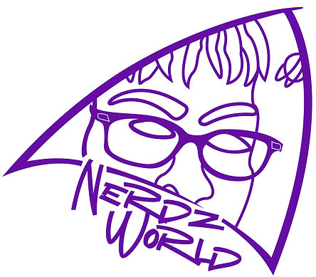 Nerdz%20World%2C%20LLC_edited.jpg