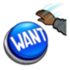 Want it.png