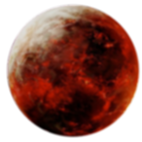 red planet.png