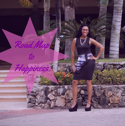 Road Map to Happiness Premium Coaching