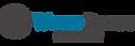 WordPress-Expert-Logo-01.png