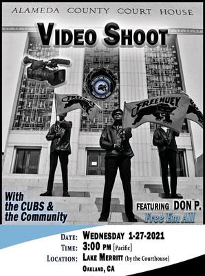 BPPC_Video_Shoot_OAKLAND_.jpg