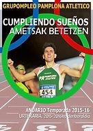 RevistaAnuario-2015-16-GrupompleoPAMPLON