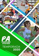 RevistaAnuario-2019-20-GrupompleoPAMPLON