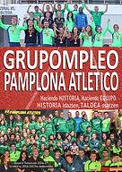 RevistaAnuario-2016-17-GrupompleoPAMPLON