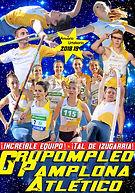 RevistaAnuario-2018-19-GrupompleoPAMPLON