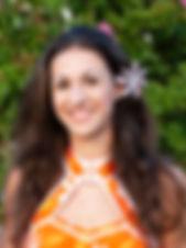 profil-mélanie Ellzidanse.jpg