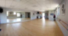 Ecole de danse Ellzidanse à Saintes Charente Maritime
