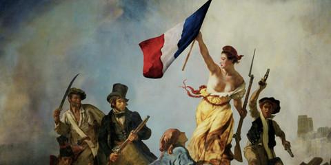 Revolutions - House of European History