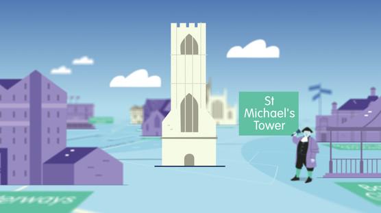 St Michaels tower_00291.jpg