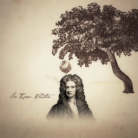 Samuel Pepys Thinkers - National Maritim