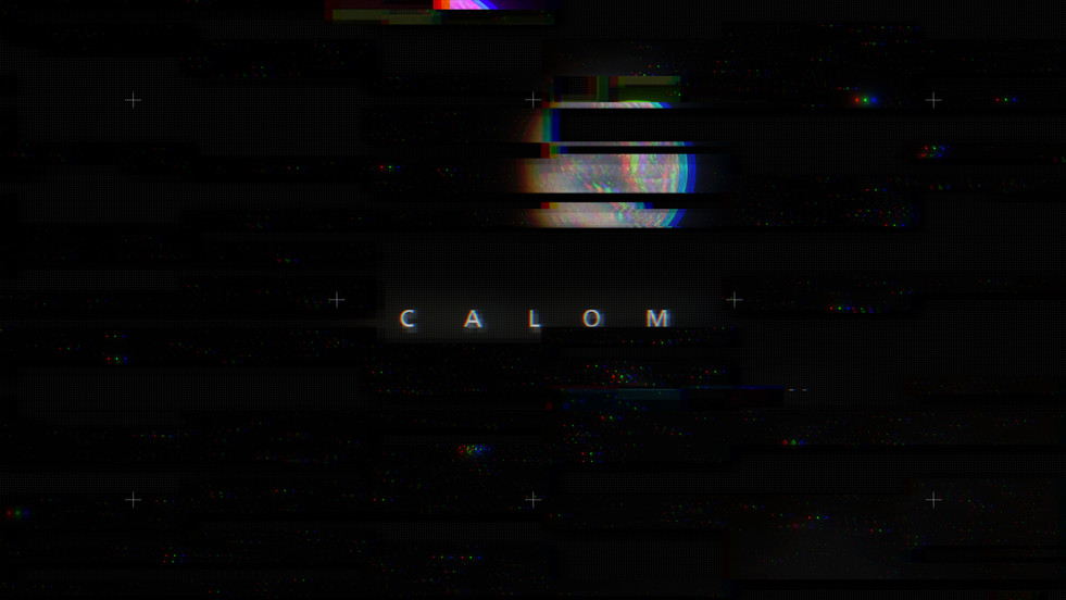 CALOM_OFFLINE 020.jpg
