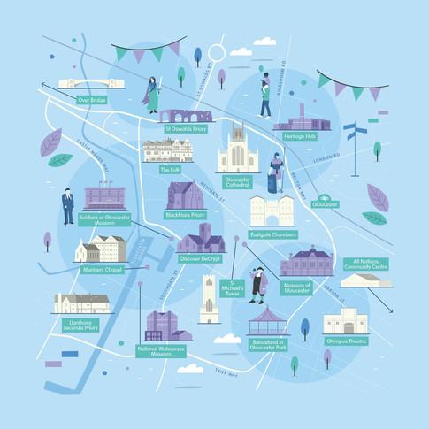 Gloucester_MAP.jpg