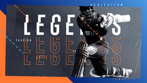 ICC 100% Cricket