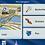 Thumbnail: IGO Primo Europe 07/2021 Version Premium pour autoradio GPS Windows CE
