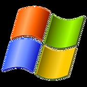 logo-windows.png