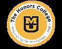 MU HC Logo.png