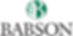 babson-logo.png