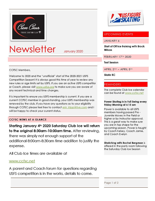 january newsletter ccfsc 2020_Page_1.jpg