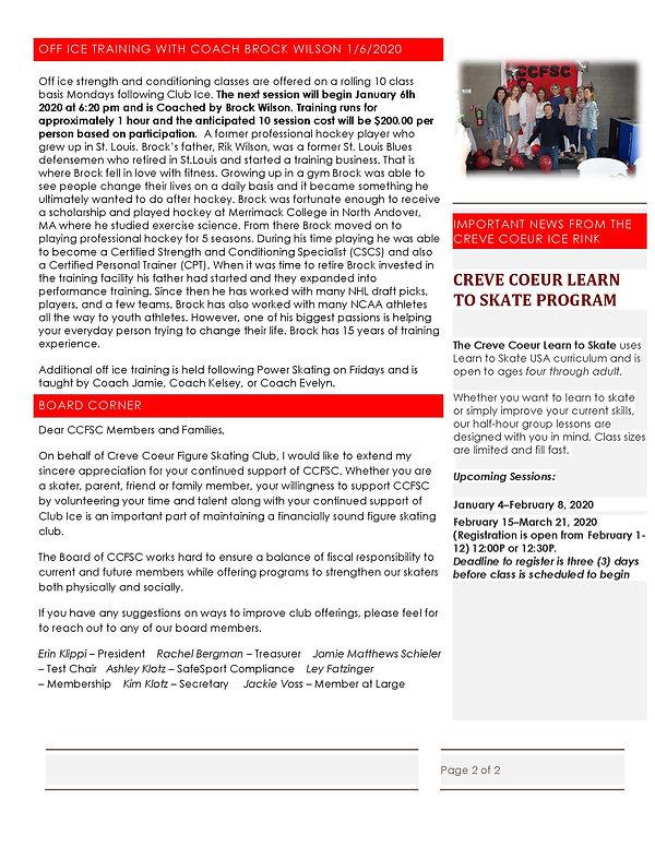 january newsletter ccfsc 2020_Page_2.jpg