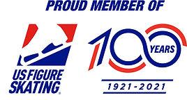 2021_USFS_proud member.jpg