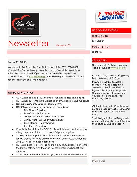 ccfscNewsletter_Page_1.jpg