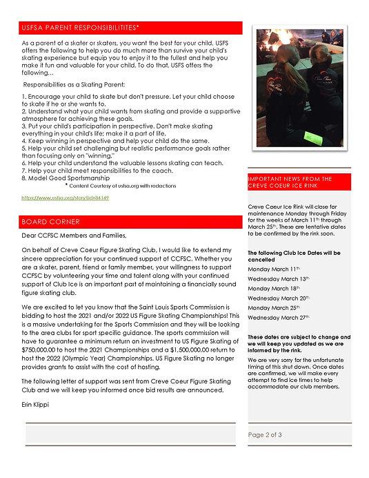 ccfscNewsletter_Page_2.jpg