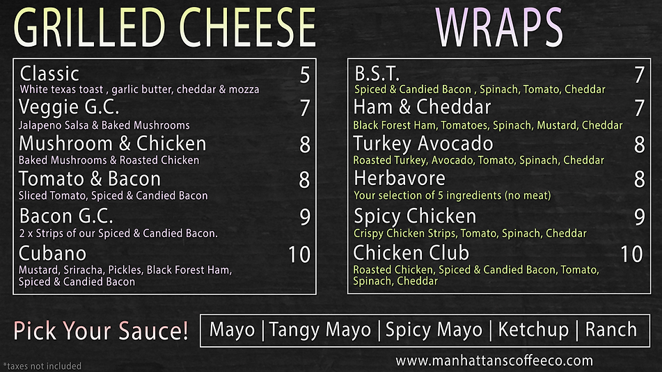 WRAPS AND SANDWICHES MENU 2021.png