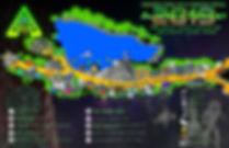 AF2019map.jpg