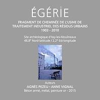 EGERIE5.jpg
