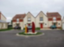 villas-en-seine-maisons-6.jpg