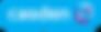 1200px-Logo_Casden_2010.svg.png