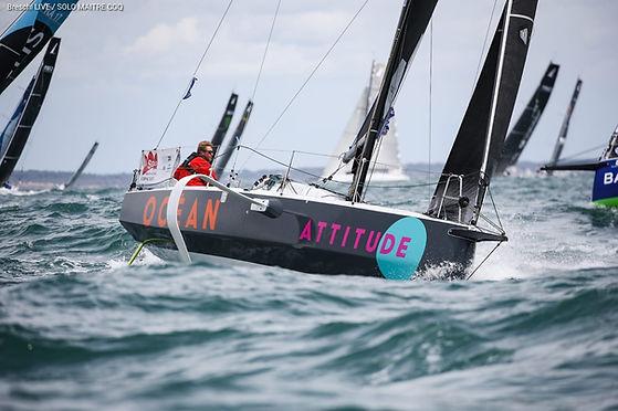 voilier Ocean Attitude.JPG