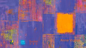 « Variations sur l'Orient d'Anne Vignal » par Frédéric Worms - Philosophe