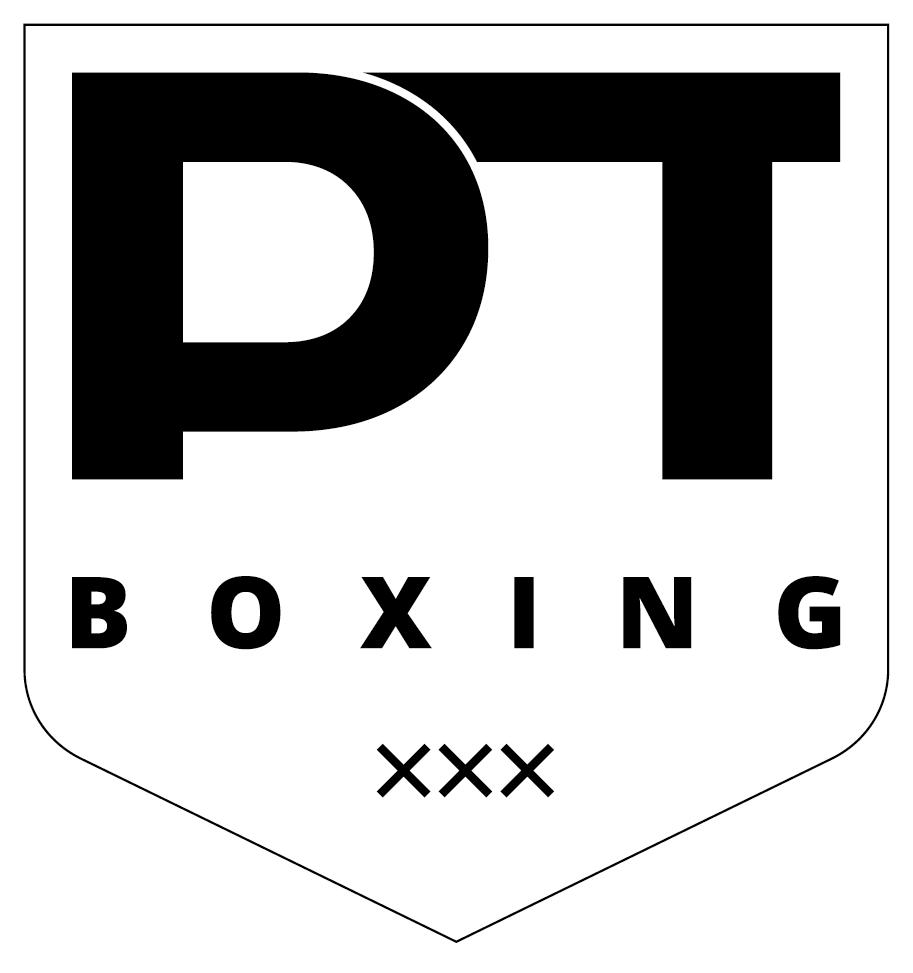 vertify logo