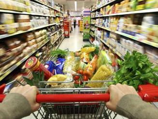 Waar jij op moet letten bij het kopen van brood