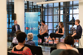 2018_09_13 WABE_The Sintoses-6 (1).jpg