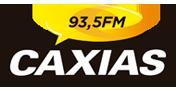 radiocaxias-logo.png
