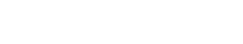 Columbia_2Element_Logo_White.png