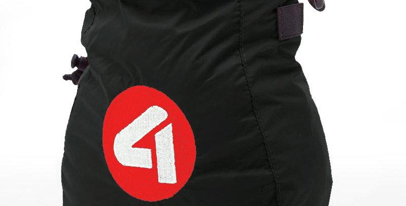 Super Bag [Grande]