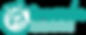 logo_amanda-04.png