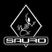 Agarras Sauro