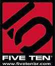 Five Ten Br - 5.10