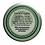 Thumbnail: Buffalo Wax - Pomada Cicatrização (Vegana) - Escalada/Crossfit