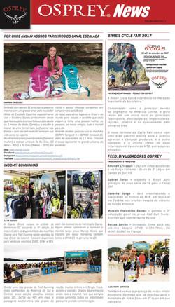 Prensa - Osprey News