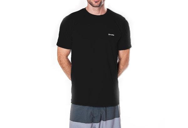 Camiseta DRY TECH Manga Curta [Masculino]