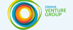 "Midwest Athletics and Sports Alliance LLC (""MASA"") Helps Fund the Omaha Venture Group's Youth Sports"