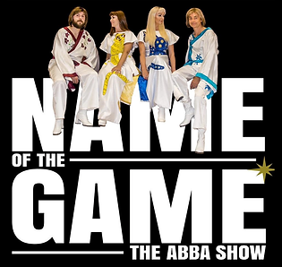 Abba new.png