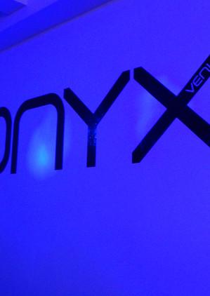 THE ONYX VENUE